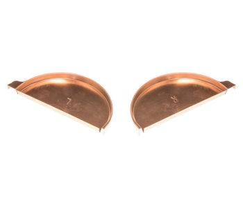 Copper Products Modern Aluminium Mfg Inc