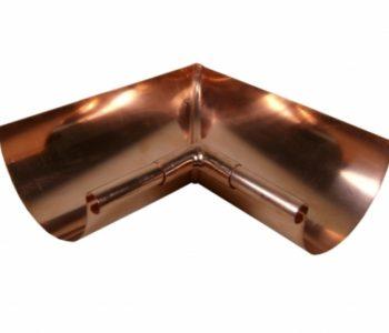 Eavestrough Gutters Modern Aluminium Mfg Inc